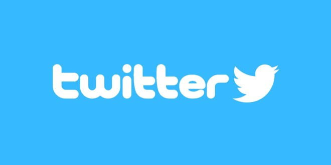 Get Ready for an Extreme Change, Twitter Has Been Redesigned
