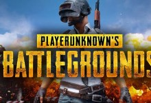 PUBG Banned by Jordan Over 'Negative Effects'