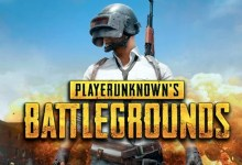 PUBG Corp said that Epic is one of our best partners