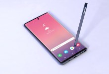 Samsung Galaxy Note 10+ supports 45W charging, but you must purchase a separate charger.