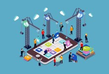 10 Best Mobile App Development Platforms 2019