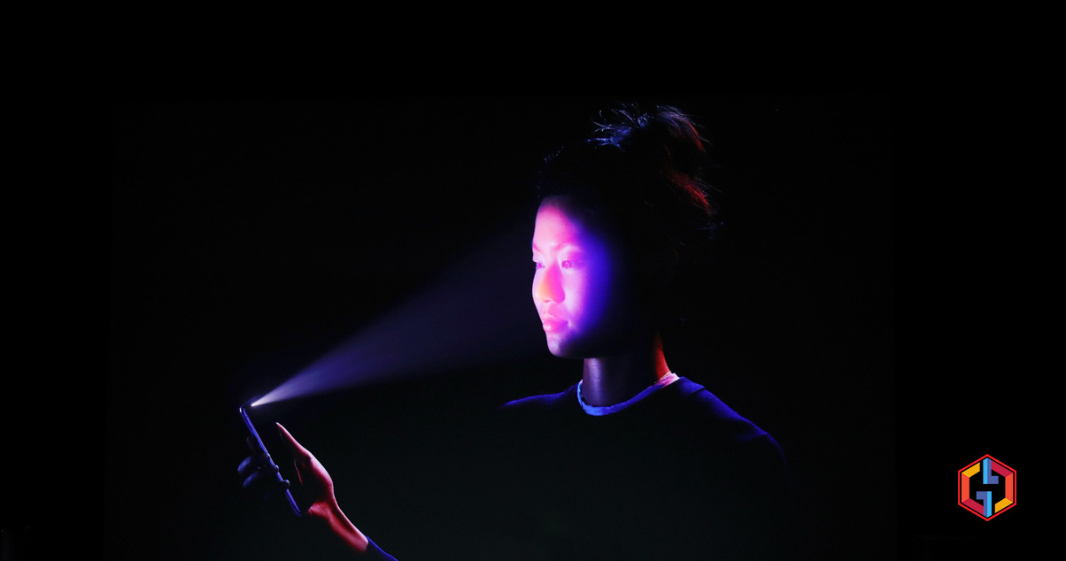 Apple iPhone Face ID can be Hacked in Less Than 2 Minutes