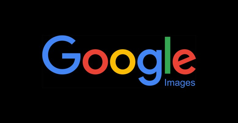 Google Images redesigned with side panels to compare results easily