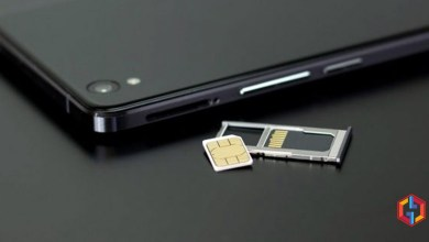 Users of dual SIM mobile phones requested IMEI registration