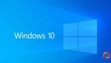 Latest cumulative update of Windows 10 causes some users to fail network adapters