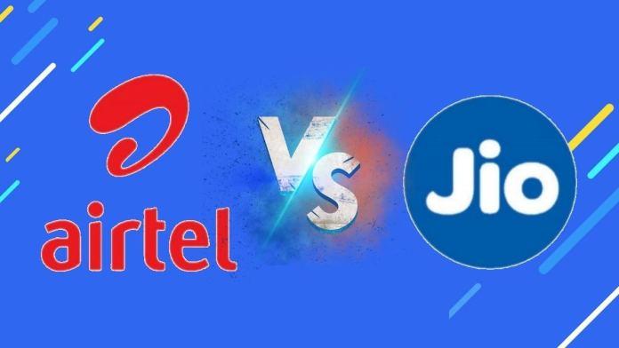Airtel Rs 79 plan vs JioPhone Rs 75 prepaid plan compared