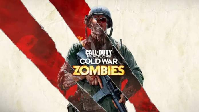 Call of Duty: Black Ops Cold War players get free access to Multiplayer, Zombies mode till this date