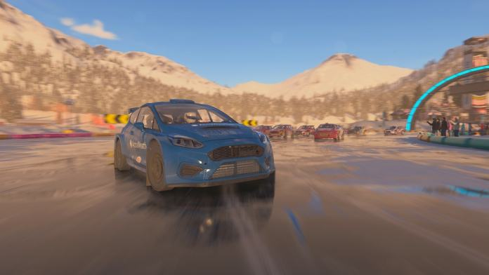 Dirt 5 gets massive 60 percent discount on Steam, offer to end soon