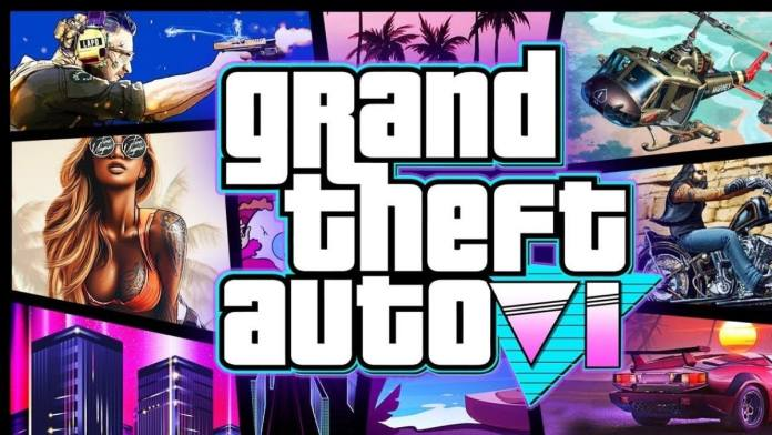 GTA 6 Release Date: New GTA leaked screenshots show new features, many interesting details
