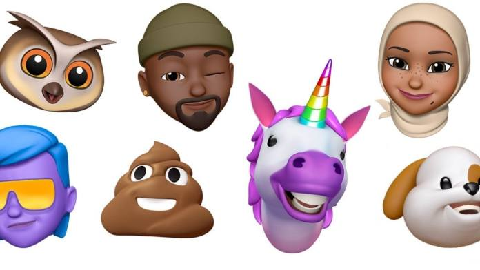 How to create your own Memoji on iPhone for fun conversations