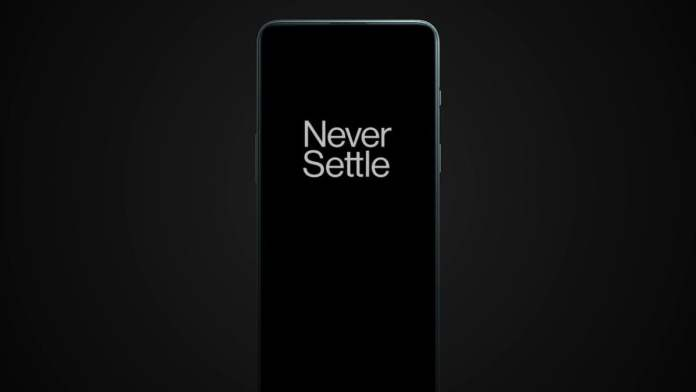 OnePlus reveals the Nord 2 design: A OnePlus 9R look is it?