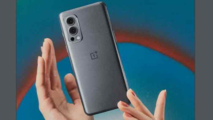 OnePlus Nord 2 becomes official as the OG Nord's successor in India