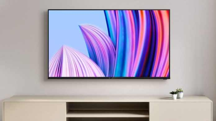 OnePlus TV Y1, U1s prices increased in India: Here are the new prices