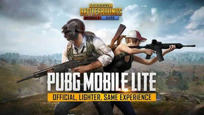PUBG Mobile Lite 0.21.0 global latest update: APK download link, patch notes