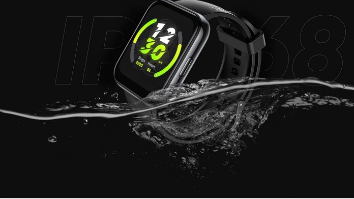 Realme Watch 2 Pro officially teased to launch in India soon: What to expect?