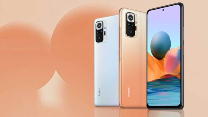 Redmi Note 11 Pro could look like this, concept renders reveal