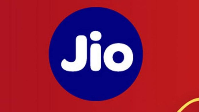 Reliance Jio Rs 247 plan with no daily data limit, unlimited calls is the best work from home monthly plan