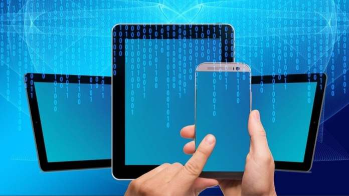 Fixed broadband, mobile internet speeds in India improved in June too, reveals Ookla
