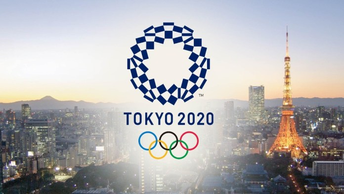 Tokyo Olympics 2020: How to watch Olympic Events livestream online