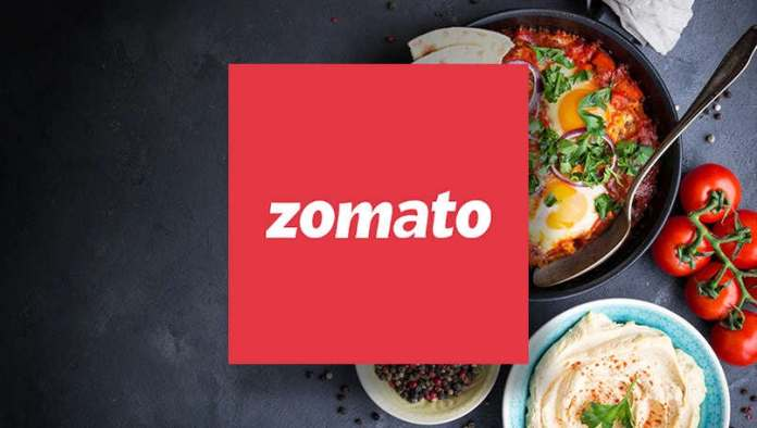 Zomato will soon let you order grocery via its food delivery app