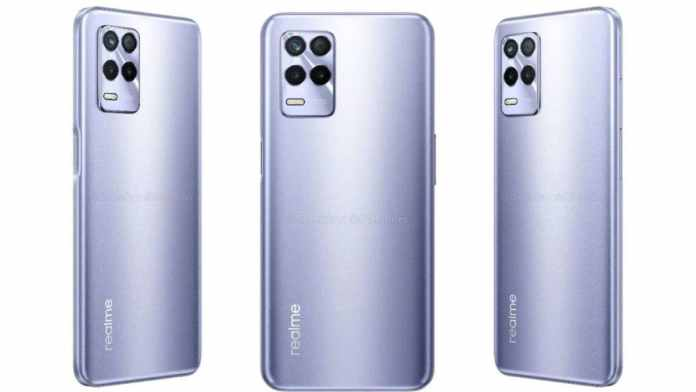 5 budget phones coming to India soon: Realme 8s, Nokia C30, JioPhone Next, More