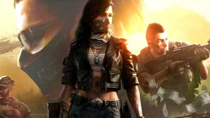 Best Free Fire alternatives: Popular titles with better graphics