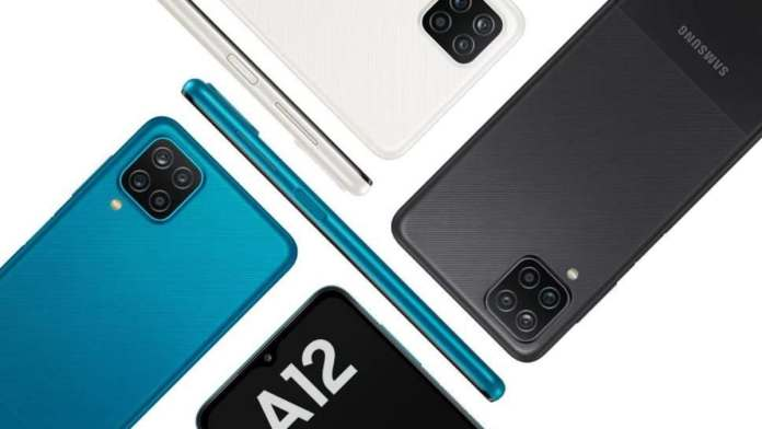 Budget phones launched this week: Samsung Galaxy A12, Nokia C20 Plus, Vivo Y53s, more