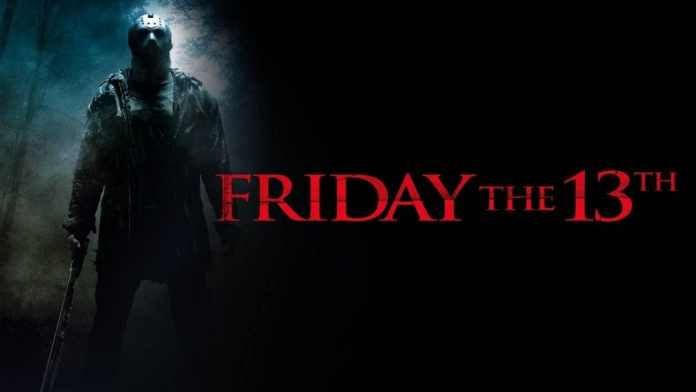 Friday the 13th: Five spooky games that bring fear of paraskevidekatriaphobia