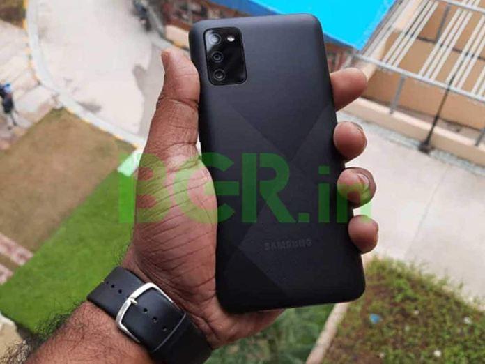 Samsung-Galaxy-M02s-5