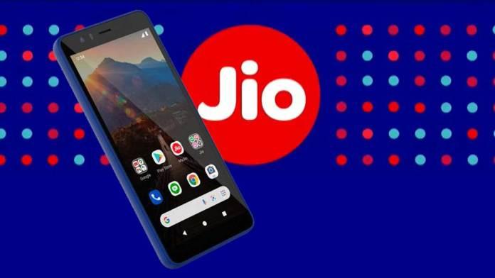 JioPhone-Next-3
