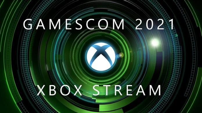 Microsoft Xbox Gamescom 2021 event recap: Forza Horizon 5, Age of Empires IV and more