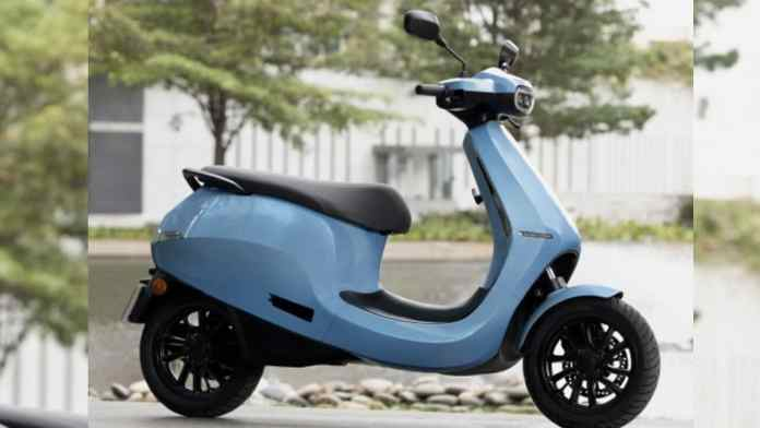 Ola electric scooter S1, S1 Pro launched: Price in your state, models, colours, top features, when to book