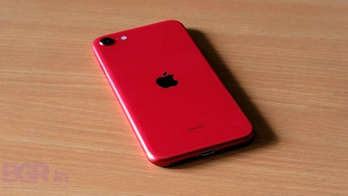 The right iPhone models to buy now, and the ones to avoid: We list them all