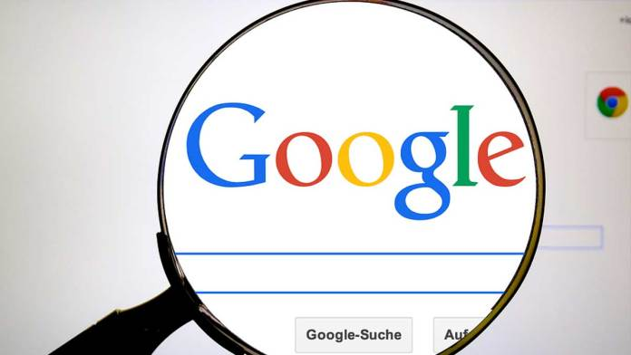 Under 18 years users can now get their photos deleted from Google Images search