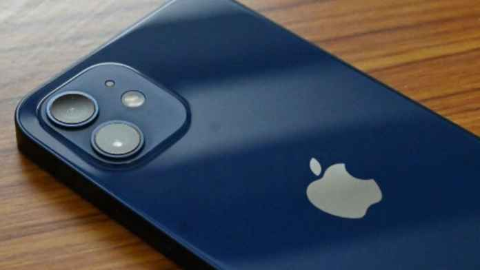 Deal of the day September 8: iPhone 12 sells at lowest ever price ahead of iPhone 13 release