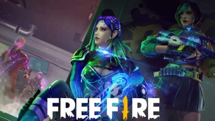 Free Fire redeem codes for today: Full list of active codes, rewards, diamonds, and more