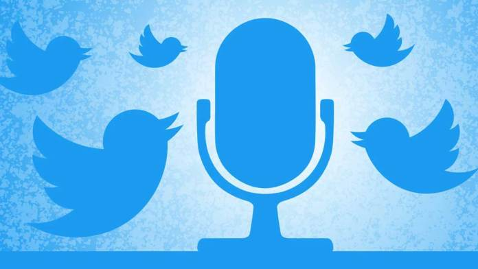 Twitter may soon pay Spaces creators under its new accelerator programme