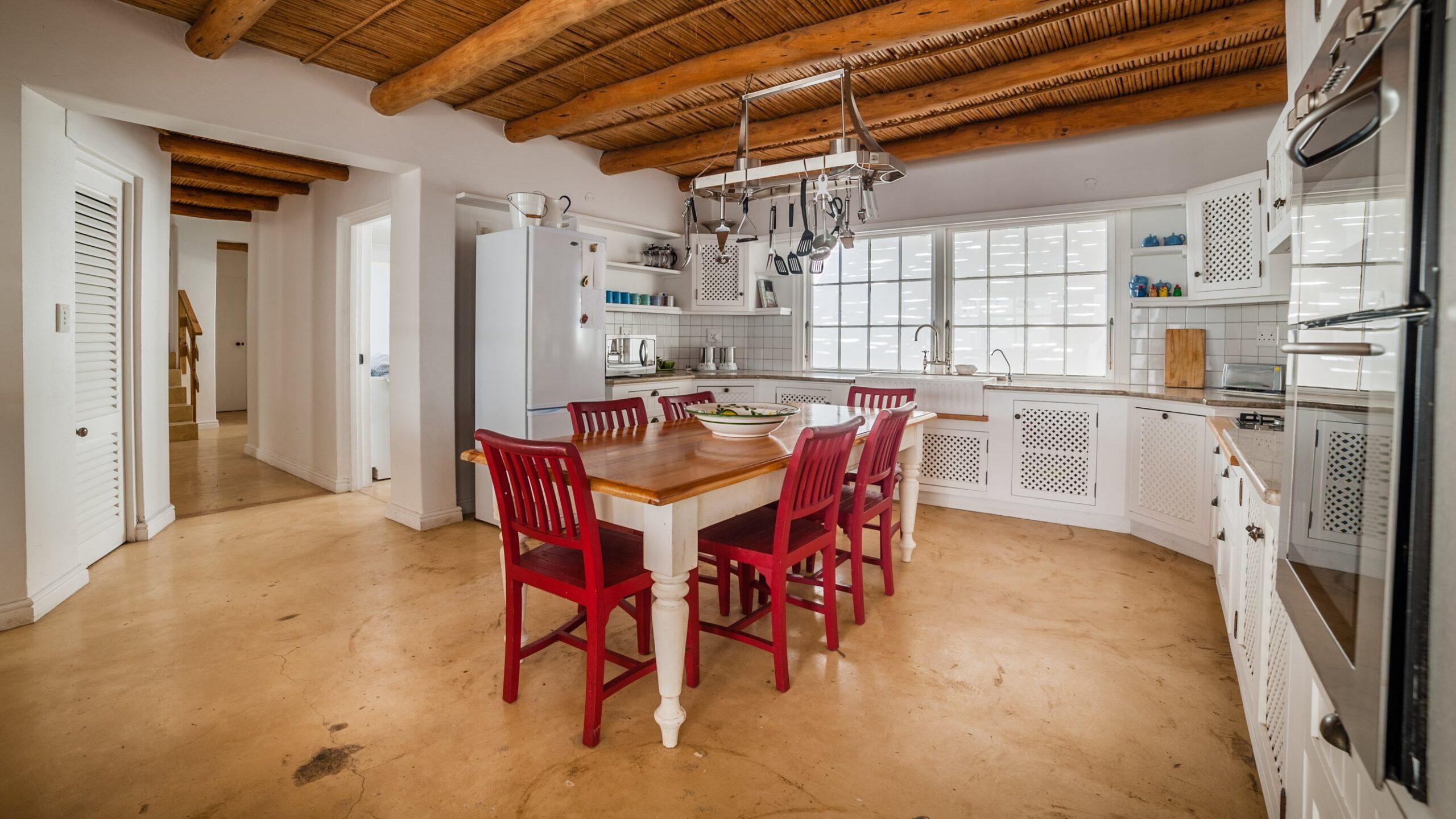 charel-schreuder-photography-property-photography-kitchen