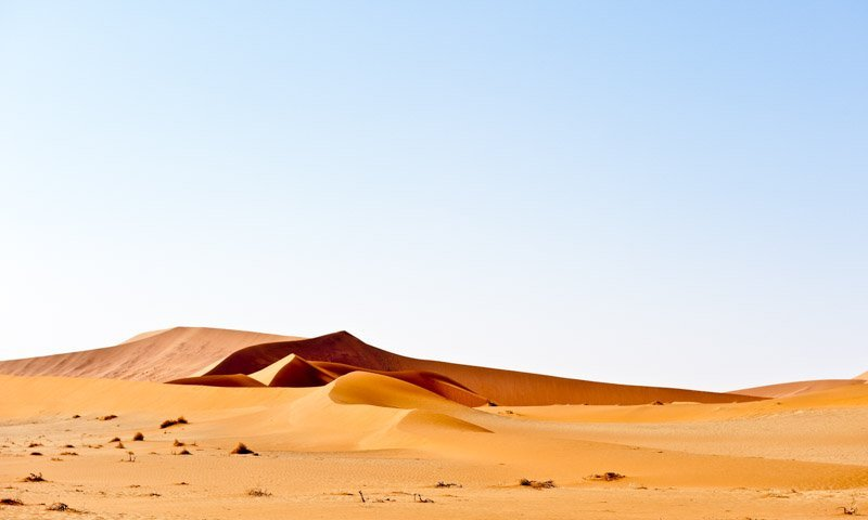 charel-schreuder-photography-landscape-photography-namibia-Sossusvlei-desert-dunes