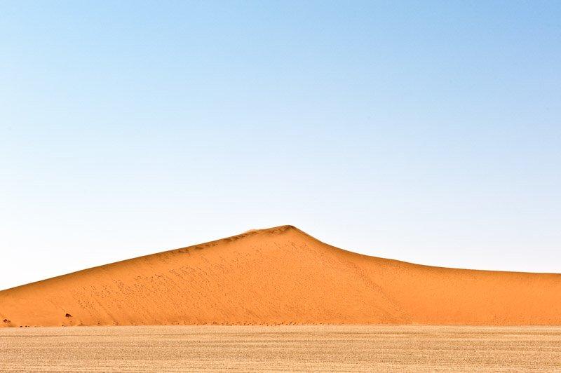 charel-schreuder-photography-landscape-photography-namibia-sossusvlei-desert-dune-lines