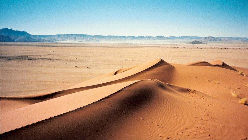 charel-schreuder-photography-landscape-photography-namibia-sesriem-dune-Landscape