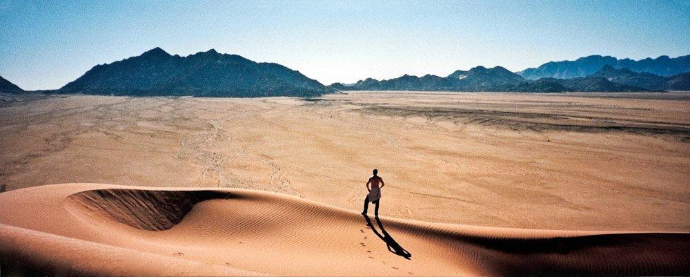 charel-schreuder-photography-landscape-photography-namibia-sesriem-Landscape
