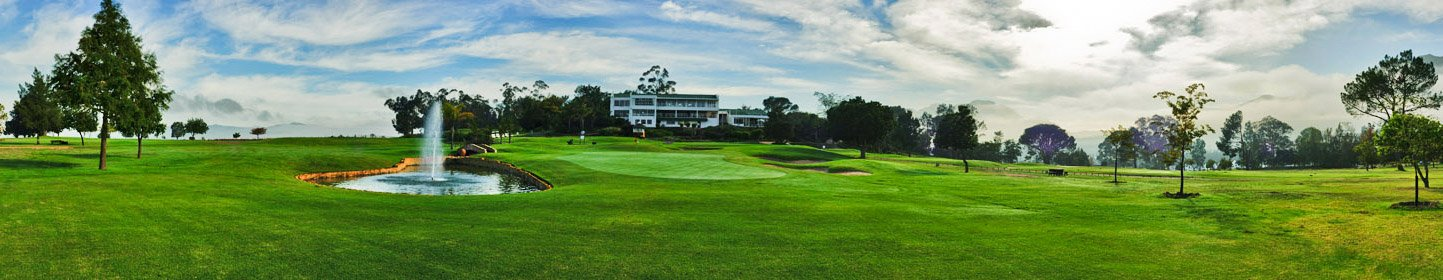 charel-schreuder-photography-panoramic-photography-south-africa-western-cape-stellenbosch-Golf-Clubhouse-180-degree