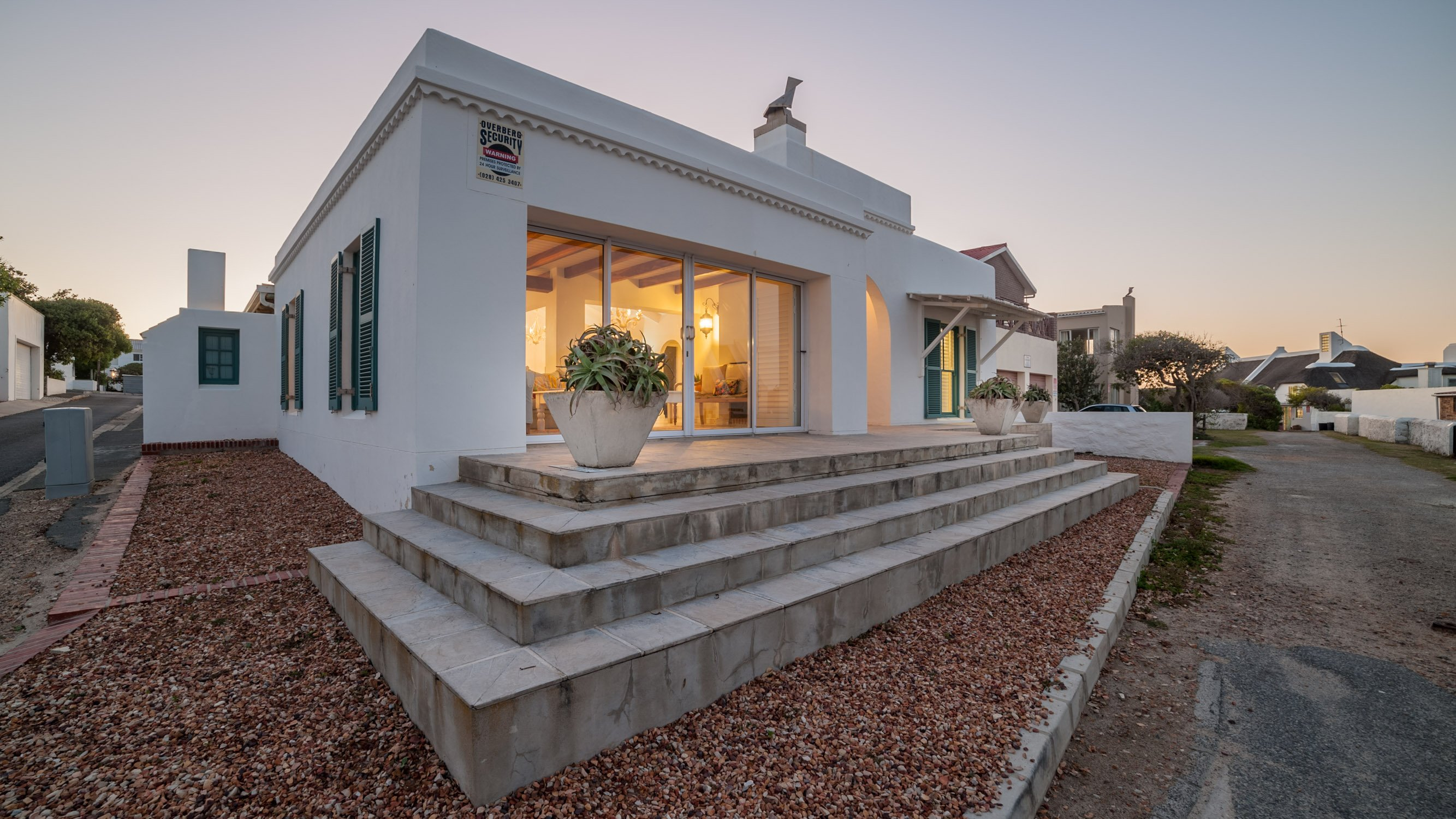 charel-schreuder-photography-property-letting-photography