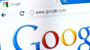 How to Repair Google Reputation