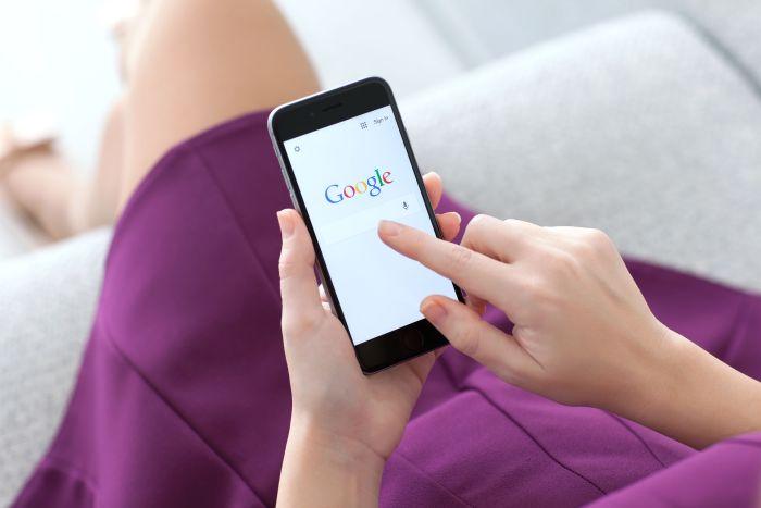 Top Google Reputation Management Services