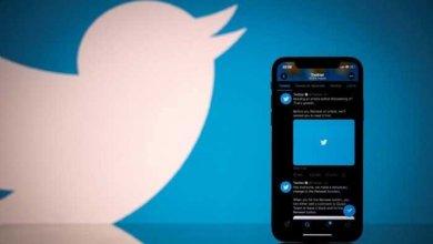 اب ٹوئیٹس دیکھنے کےلیے بھی پیسے دینے ہوں گے؟