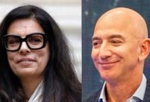 دنیا کی امیر ترین خاتون کی دولت امیر ترین مرد سے 100 ارب ڈالر کم
