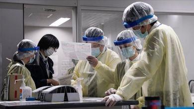 کورونا وائرس کا آغاز کیسے ہوا؟ اب تک کی مستند تحقیق سامنے آگئی