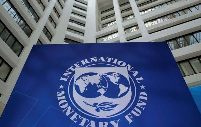Government talks with the IMF are in the final stages
